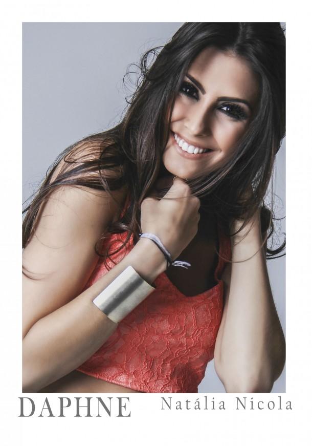 Natalia Nicola
