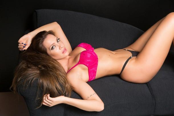 Lidia Barbieri (15)