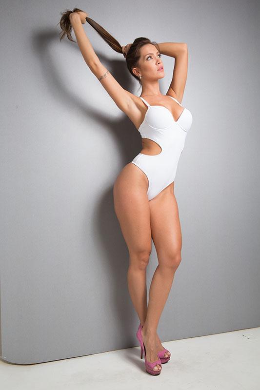 Lidia Barbieri (6)