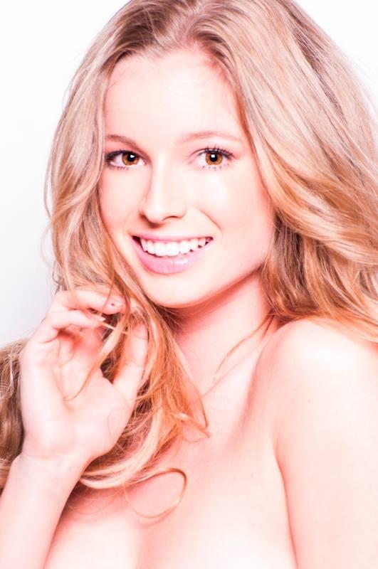 Marjorie Bresler (12)