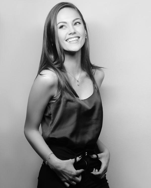 Carol Pedrini (3)