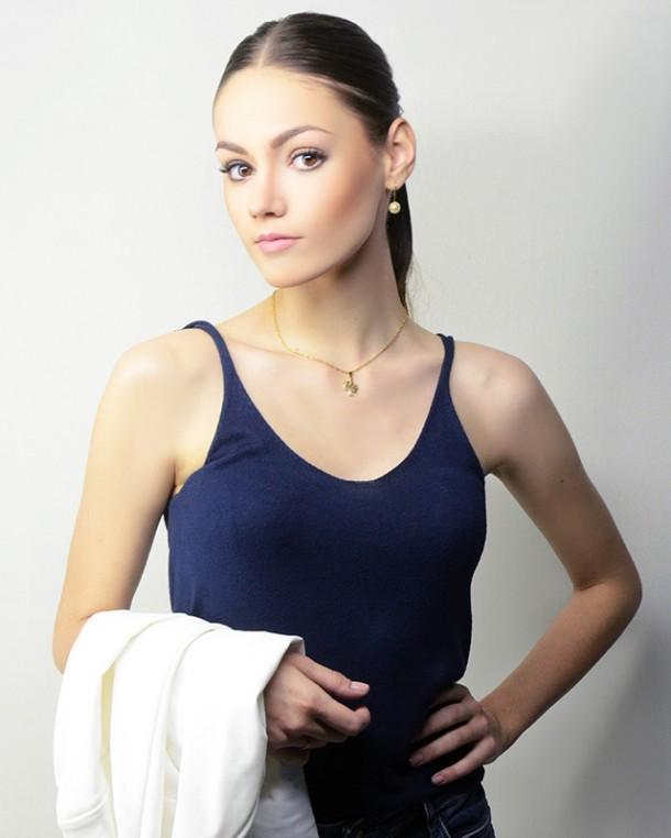 Carol Pedrini (5)
