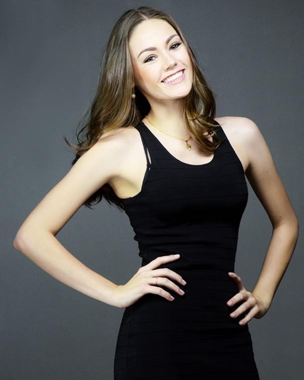 Carol Pedrini (7)