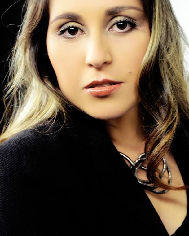 Gabriela Duarte (3)