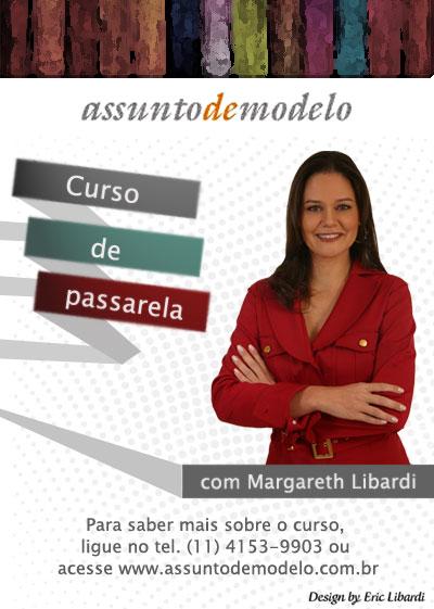 Flyer-Curso-de-Passarela (2)