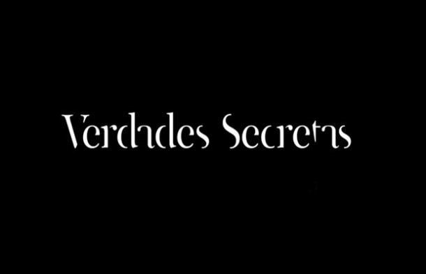 verdades-secretas-logo-grande