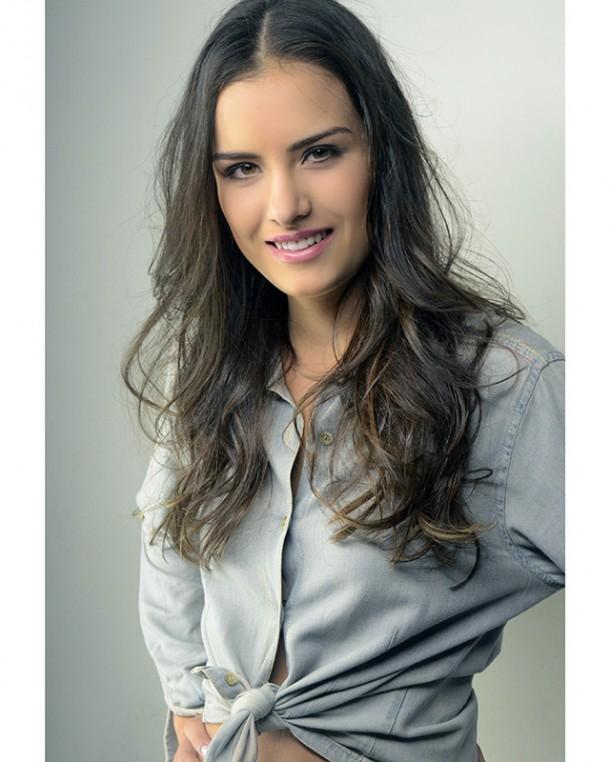 Amanda Pinto (4)