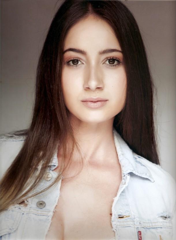 Franciele Suzin (12)