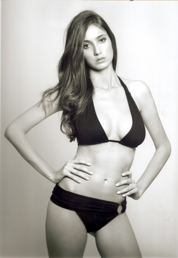 Franciele Suzin (3)
