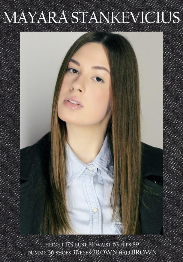 Mayara Stankevicius (1)