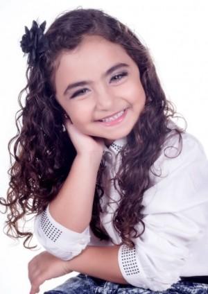 Sophia Oliveira (15)