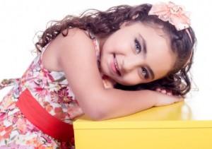 Sophia Oliveira (19) (1)