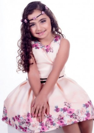 Sophia Oliveira (7)