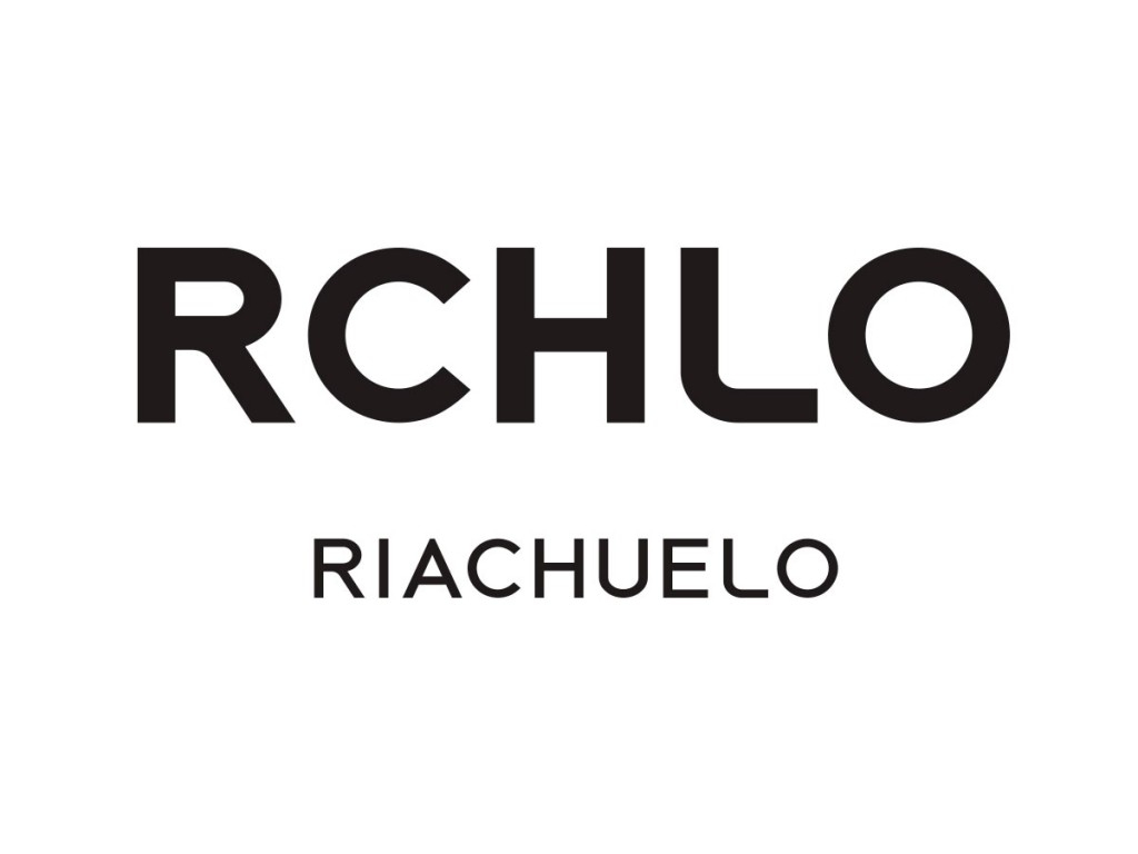 riachuelo-02