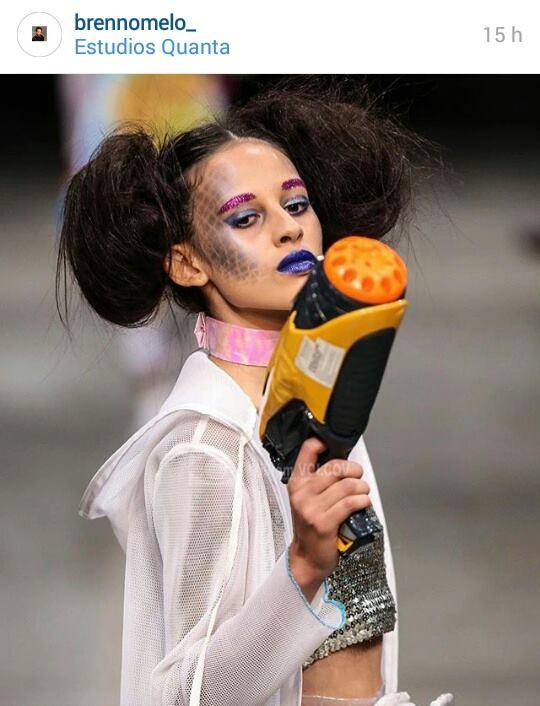 Agência De Modelos Daphne Model Agency
