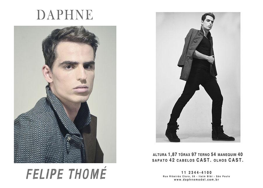 felipe-thome