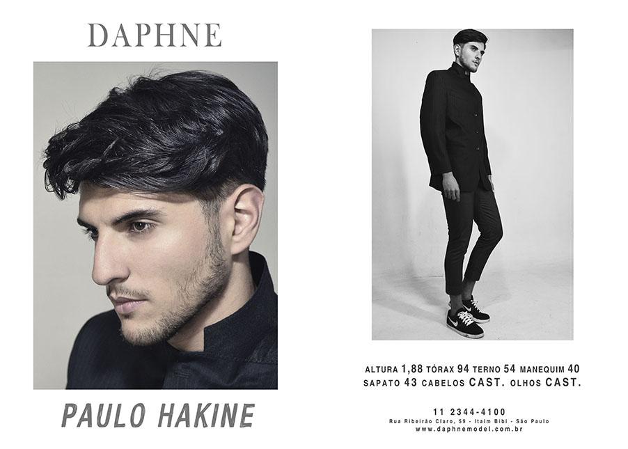 paulo-hakine